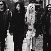 Песня The Pretty Reckless – Going To Hell