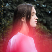 Песня Sigrid – I Don't Want To Know