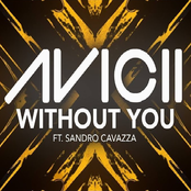 Песня Avicii feat. Sandro Cavazza – Without You