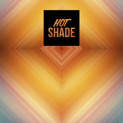 Песня Hot Shade feat. Cal – Don't Give Up On M