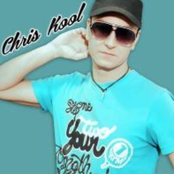 Песня Chris Kool – Wobbles (Club Edit)