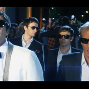 Песня The Lonely Island feat. Michael Bolton & Mr. Fish – Incredible Thoughts (OST Popstar: Never Stop Never Stopping 2016)