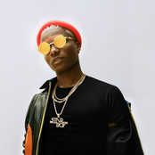 Песня Wizkid feat. Ty Dolla Sign – Dirty Wine
