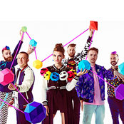 Песня MisterWives – No Need For Dreaming