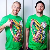 Песня Dada Life – Freaks Have More Fun (Loudpvck Remix)