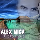 Песня Alex Mica – Dora Dora (Radio Edit)