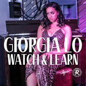 Песня Giorgia Lo – Watch and learn