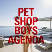 Песня Pet Shop Boys – Give Stupidity A Chance