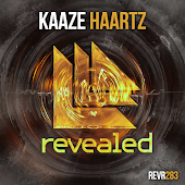 Песня Kaaze – Haartz (Original Mix)