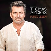 Песня Thomas Anders – Fliegen