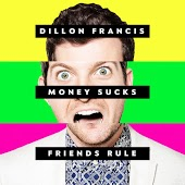 Песня We Are Impossible (Feat. The Presets) – Dillon Francis