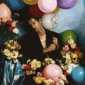 Песня Nate Ruess feat. Beck – What This World Is Coming To